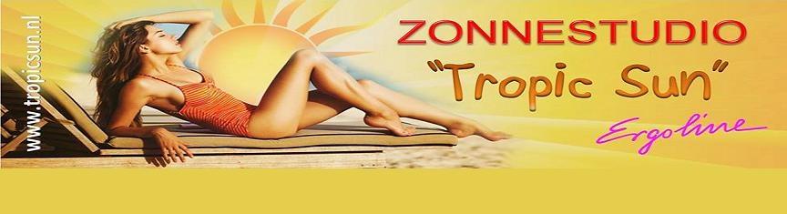 zonnestudio Tropicsun Cuijk, malden, nijmegen, kleve, goch, gennep, boxmeer, uden, grave